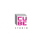 Cube_logo1.png