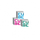 Cube_logo2.png