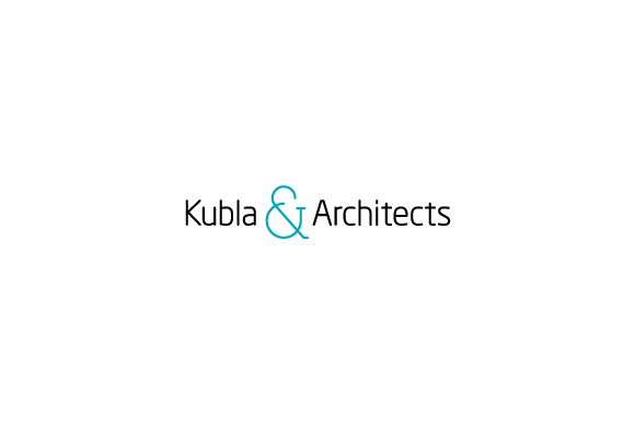 Kubla & Architects
